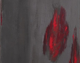 Berna Narmanlı Arpacı – Aşk IV