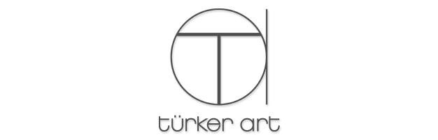 Türker Art kapılarını açıyor !