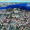 Emre Tandırlı – İstanbul Tarihi Yarımada (Altın Seri)