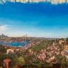 SATILDI – Emre Tandırlı – Boğaziçi Köprüsü (Altın Seri)