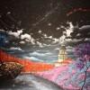 Serdar Akkılıç  – Kız Kulesi (İstanbul Regeneration)
