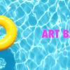 Art Bazaar 0
