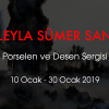 Leyla Sumer San – 0