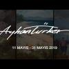Ayhan Türker – 0