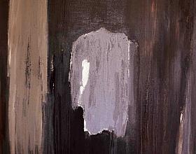Berna Narmanlı Arpacı – Tutunma VI
