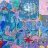 Donald Abraham – 10 Years WeekND