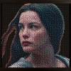 Çağatay Odabaş – Arwen