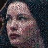 Çağatay Odabaş – Arwen (Detay 1)