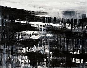 Berna Narmanlı Arpacı – Kompozisyon I