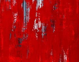 Berna Narmanlı Arpacı – Kompozisyon II
