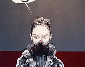 Arya Karin Sofuoğlu – Toxic Girl IV