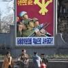 05. Coşkun Aral – Kuzey Kore-Sloganların Gölgesinde