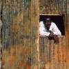 07. Coşkun Aral – Güney Afrika-Arka Sokak