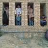 08. Coşkun Aral – Afganistan Sıkışmış Hayatlar
