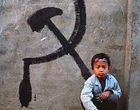 10. Coşkun Aral – Nepal-Simge