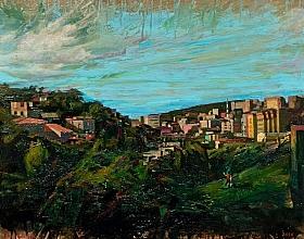 Emre Tandırlı – İstanbul