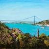 Emre Tandırlı – Köprü