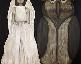 Hale Karpuzcu – Gelin / The Bride