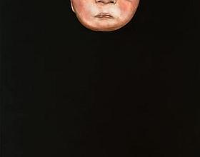 Hale Karpuzcu – Yeni Doğan