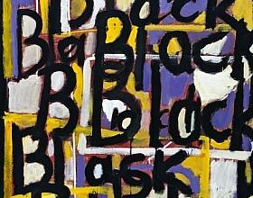 Bubi – Black