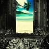 Merve Hasman – Journey III