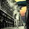 Merve Hasman – Journey IV