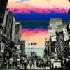 Merve Hasman – Journey VII