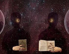 Marco Veronese – UniverSe