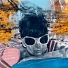 Devin Miles – Fantastic Time (Audrey Hepburn)