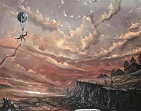 Serdar Akkılıç – From Dusk Till Dawn II