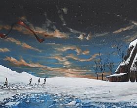 Serdar Akkılıç – Home