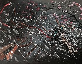 Serdar Akkılıç – Blossoms
